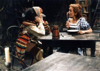 Strach má velké oči (1980) [TV inscenace]