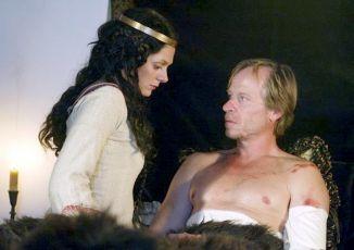 Jménem krále (2009)