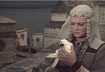 Sadko (1952)