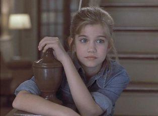 Moje první láska (1991)