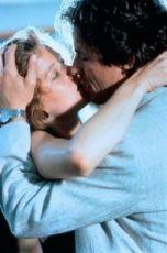 Smrtící rána (1989)