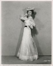 Meet Me at the Fair (1953)