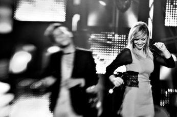 Valentinské duety 13.2.2012