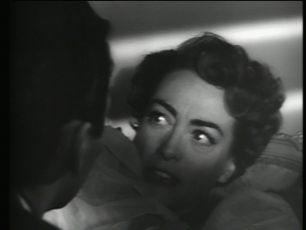 Náhlý strach (1952)
