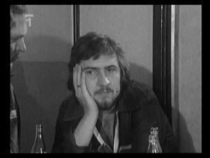 Případ hodného vedoucího (1977) [TV hra]