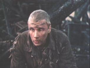 Bitva o Ržev (1981)
