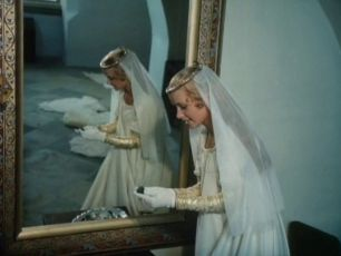 Největší pecivál na světě (1982)