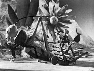 Ferda mravenec (1942)