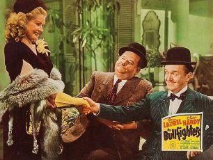 Toreadoři (1945)