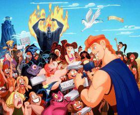 Herkules (1997)