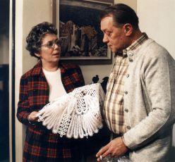 Dnes v jednom domě (1979) [TV seriál]