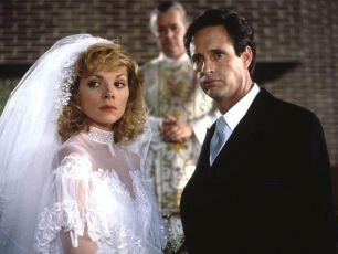 V časech dobrých i zlých (1990)