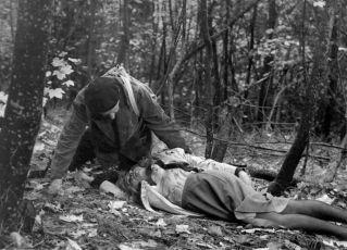 Diagnóza smrti (1979)
