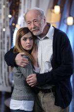 Druhý život (2012) [TV seriál]