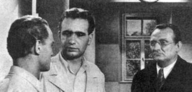 Případ dr. Kováře (1950)