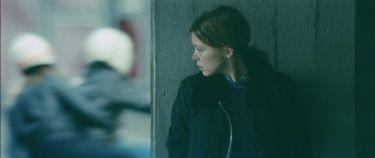 Drahá Prudence (2010)