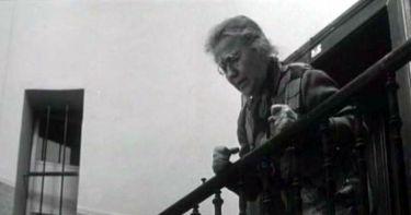 ... a pátý jezdec Strach (1964)