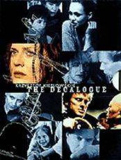 Dekalog III. (1988) [TV film]