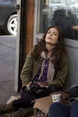 New Yorku, miluji Tě! (2008)