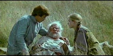Ivan a Marie (1975)