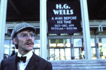 Čas po čase (1979)