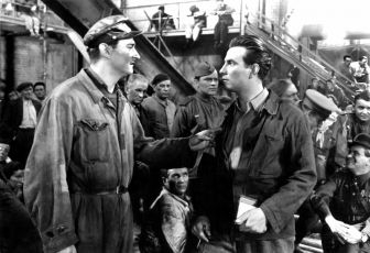 Výstraha (1949)