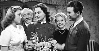 Junge Herzen (1944)