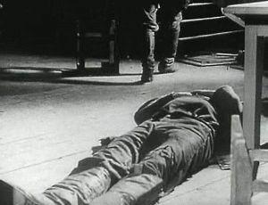Matka (1926)