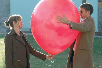Konec zlatých časů (2006) [TV film]