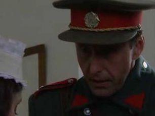 Četnické humoresky (1997) [TV seriál]
