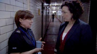 Špatná medicína (2010) [TV epizoda]
