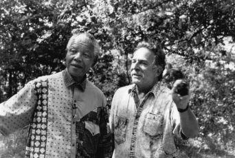 Mandela (1996)