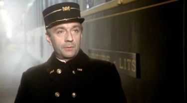 Vražda v Orient expresu (1974)