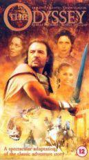 Odysseus (1997) [TV film]