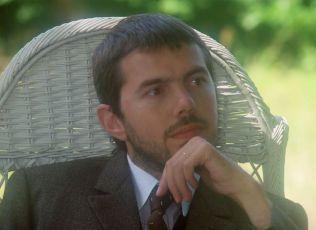 Neznámý (1993) [TV epizoda]