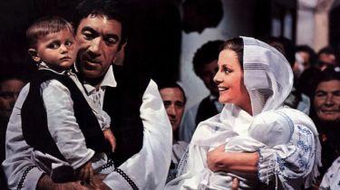 25. hodina (1967)