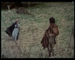Břetislav a Jitka (1974) [TV film]