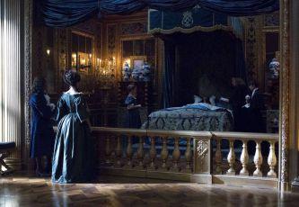 Versailles (2015) [TV seriál]
