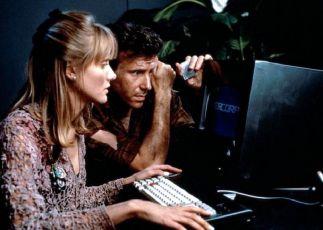 Věž (1992) [TV film]