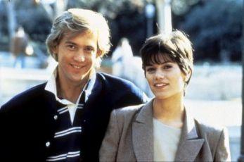 Dostanu tě! (1985)