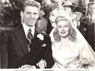 Heartbeat (1946)