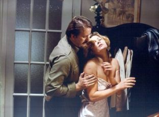 Jiný pohled (1982)