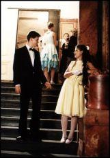 Ze života pubescentky (1999) [TV film]