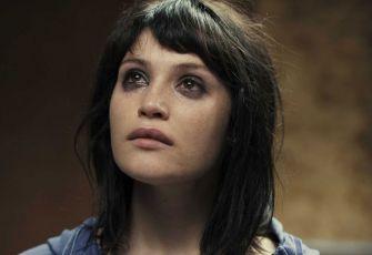 Zmizení Alice Creedové (2009)