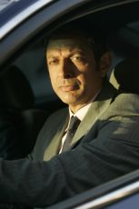 Vize zločinu (2007) [TV seriál]