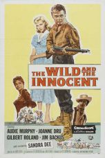 Wild and the Innocent, The (1959)