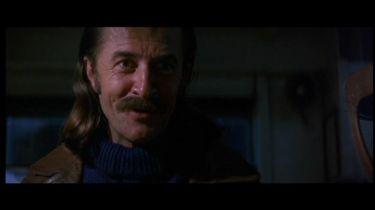 Likvidátor (1996)