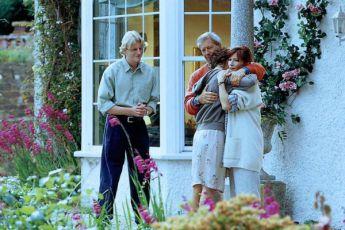 Květ života (1999) [TV film]