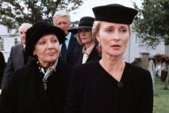 Růže v bouři (1999) [TV film]