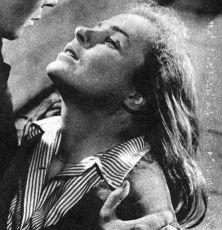 Neporažení (1956)